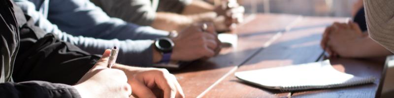 Lựa chọn phương pháp đánh giá nhân viên phù hợp với doanh nghiệp