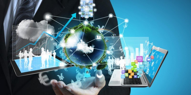 managed IT services for hotels
