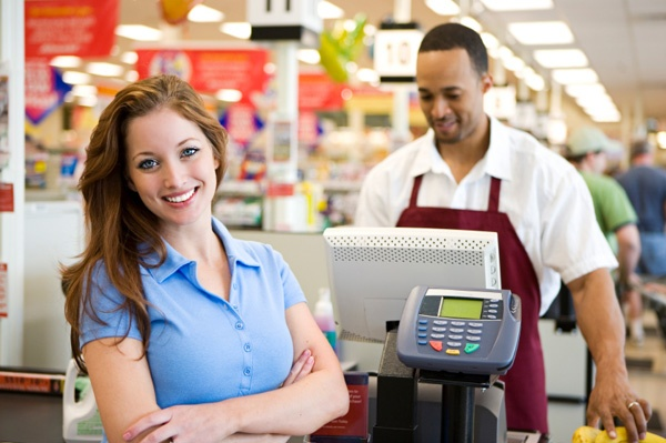 3 Top Retailers Lessons to carry in 2016 from Top Retailers