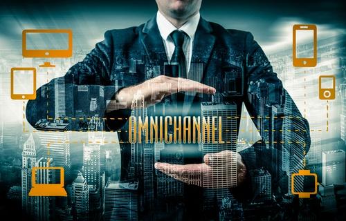 Omni-channel Retailing – The Biggest Race Among Large Enterprises