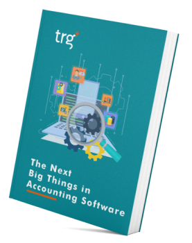 Whitepaper - The Next Big Thing in Accounting Software-EN