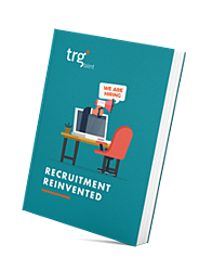 Recruitment Reinvented