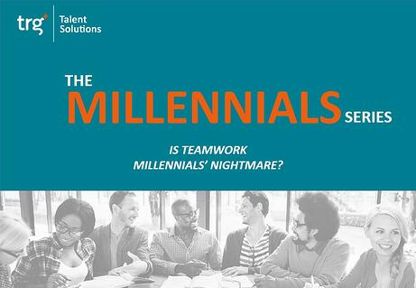 Millennials Teamwork_Cover_En.jpg