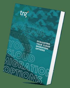 Evaluating you cloud migration options