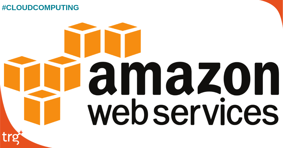 How AWS Manages and Maintains Their Massive Data Centres
