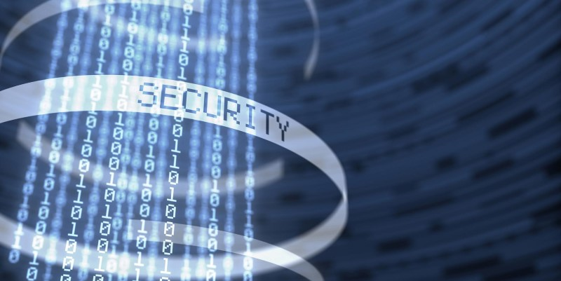 How Data is Protected in Infor CloudSuite with These 5 Security Layers