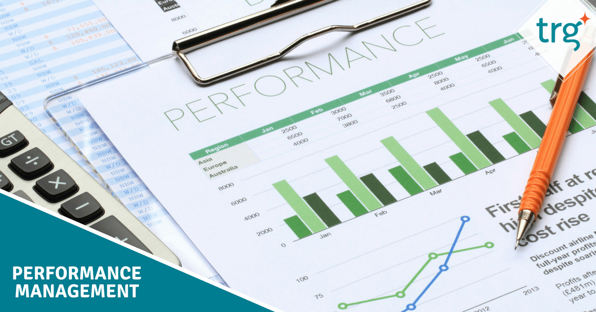 A Simple Guide to Enterprise Performance Management (EPM)