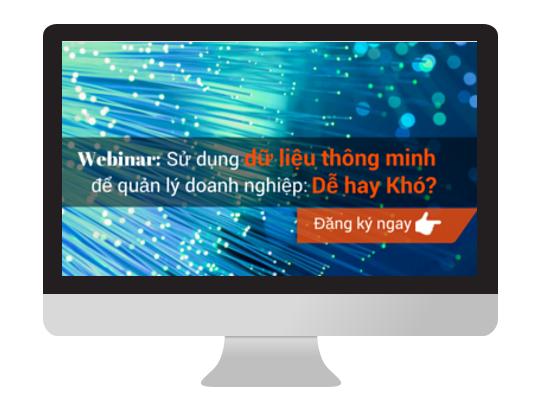 Offer_-_Su_dung_du_lieu_thong_minh_de_quan_ly_doanh_nghiep.png