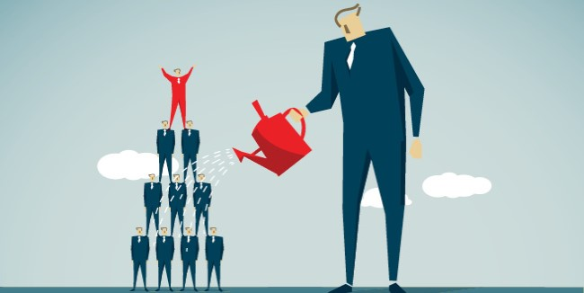 Key Factors that Contribute to Exceptional Leadership