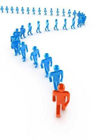 Critical Factors for an Effective Leadership Development Program