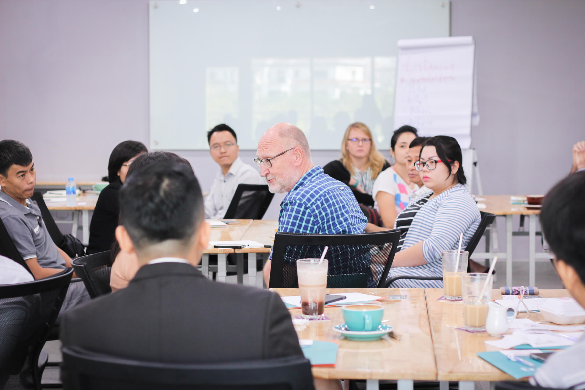 How to Ensure Effective Communication in Project Management