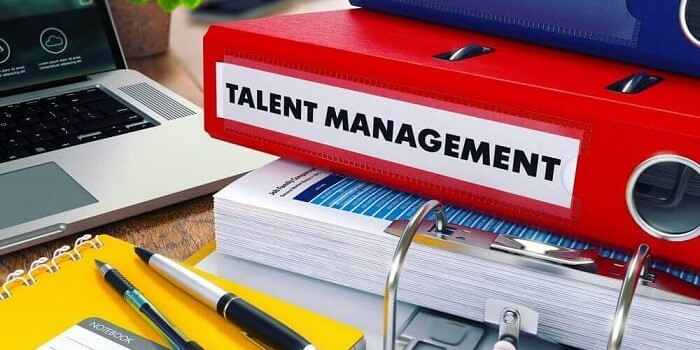 [Infographic] 5 Reasons Why Talent Management Solutions Are Needed