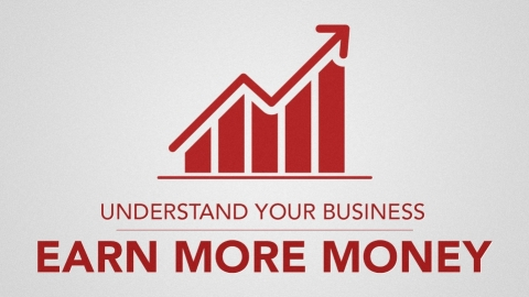 Understand_your_business_udemy_course