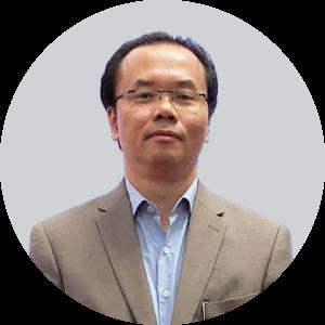 Mr.Luu Vu