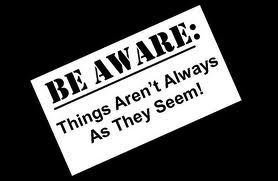 be-aware-image
