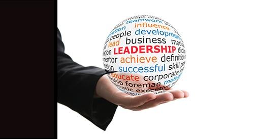 7 Traits of High-Performance Leadership (P.1)