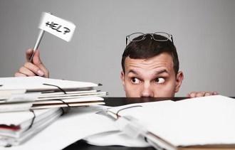 10 sai lầm của sếp khiến nhân viên nghỉ việc