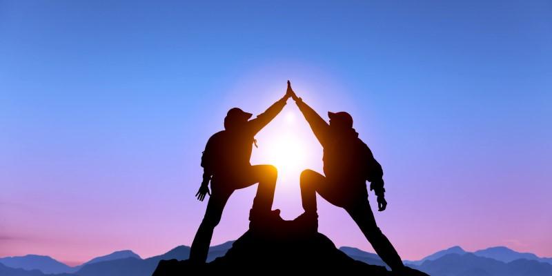 5 Principles of Effective Organisational Coaching
