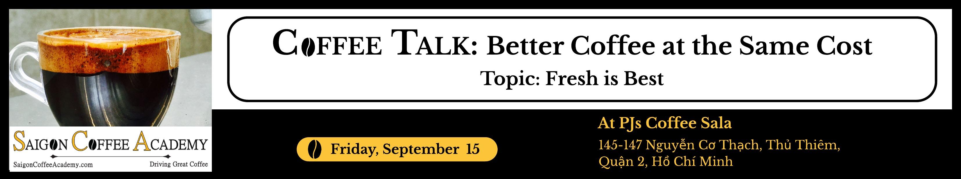 coffee-talk-15-sept.jpg