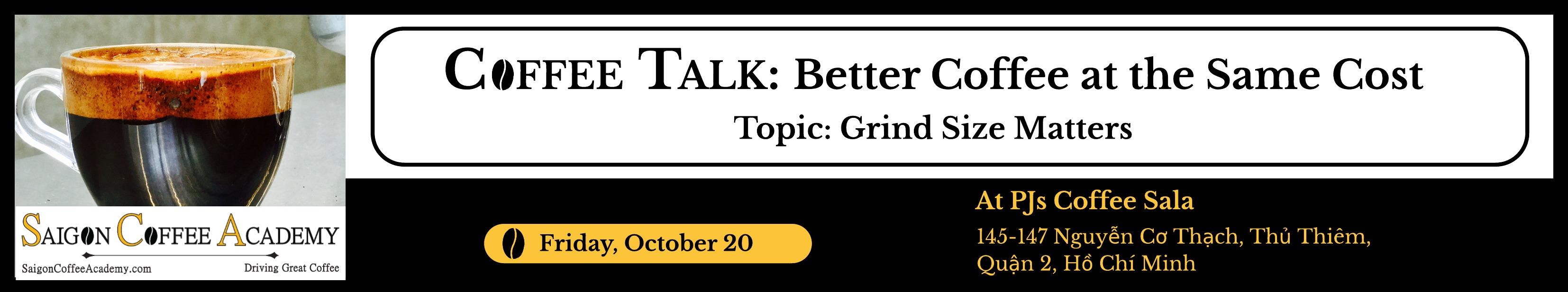 coffee-talk-20-oct.jpg