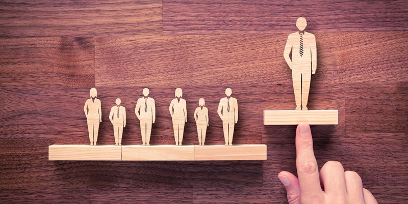 Why Leadership Development Programs Are Now More Critical Than Ever