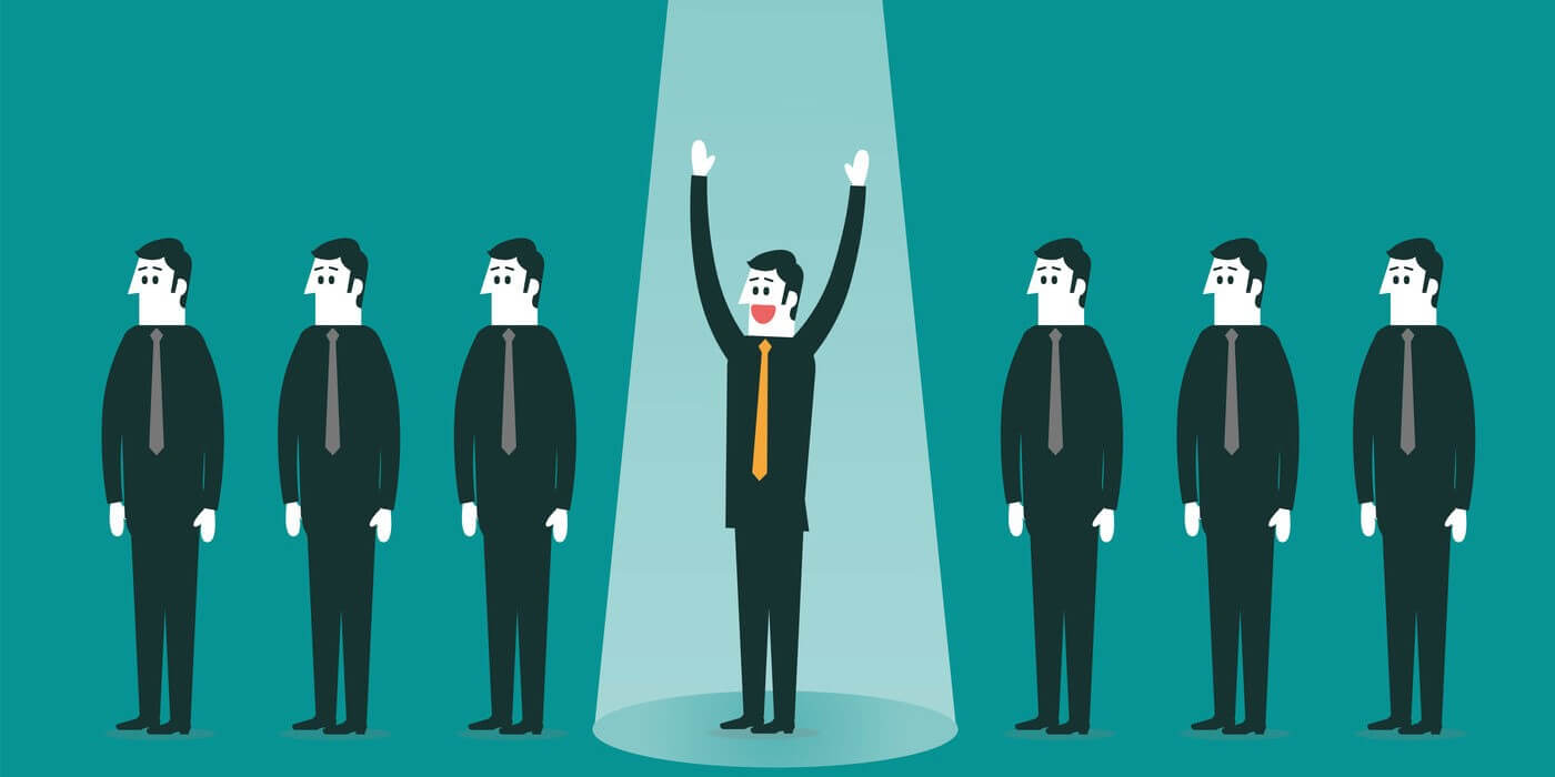 Are your organisational stars hard to satisfy?