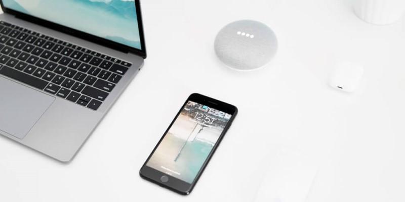 Back to Basics - Internet of Things (IoT) Explained