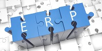 4 mistakes to avoid when choosing Cloud ERP Systems – Part 3: Cloud ERP Packages