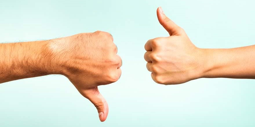 3 Reasons Why Having Management Feedback is Important