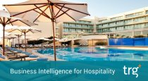 Why Hotel Chains are Investing in Business Intelligence