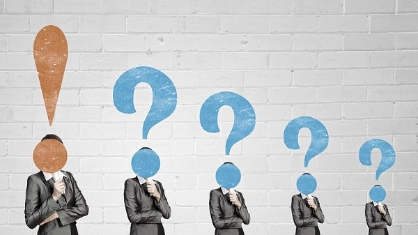 Determine the Root Cause of Any Problem with the Five Whys Techniques