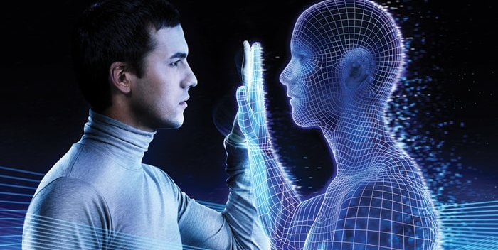 What is a Digital Twin and its Implications for Manufacturing?