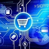 Empowering Your Store Associates with Digital Technologies