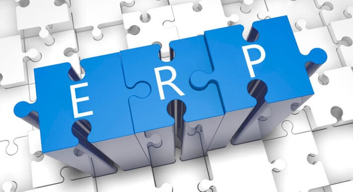 Once Again, TRG Blog Ranked among the Best Blogs about ERP in the World