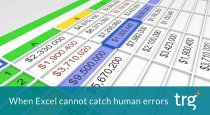 7 Worst Financial Fiascos caused by Excel errors