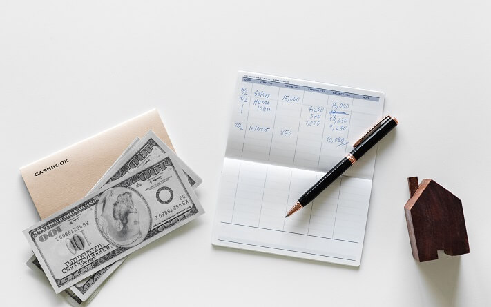 A Primer of Budgeting