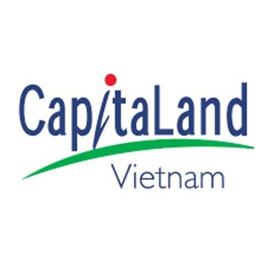 capitaland-vietnam