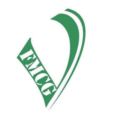 fmcg-viet