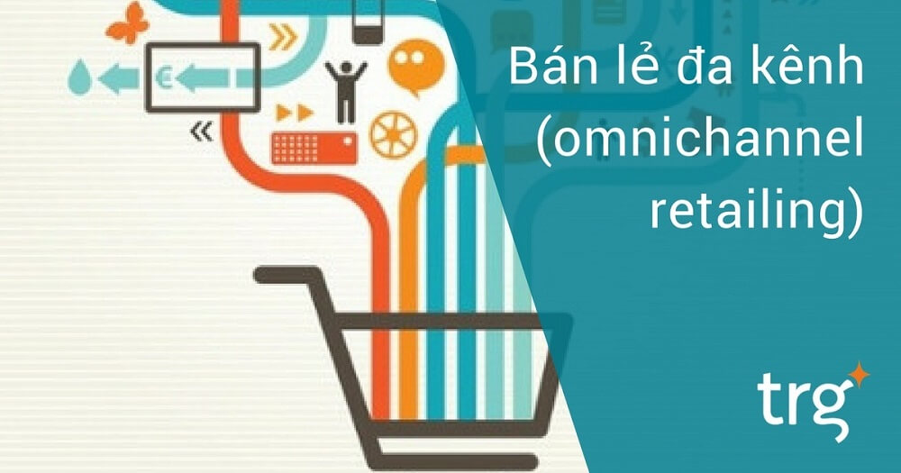 Omni-channel Retailing – The Ultimate Race of the Top Retailers