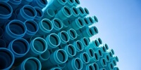 Benefits of ERP for the Plastic Manufacturing Industry