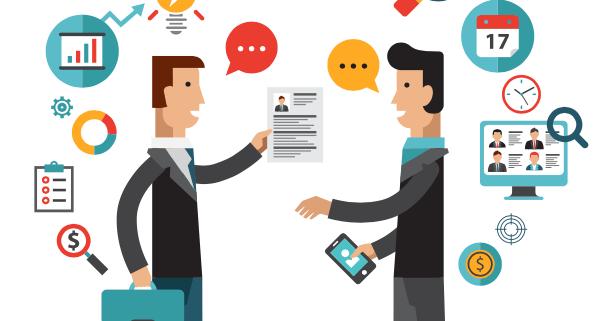 Tự động hóa tuyển dụng: bước đi tất yếu trong chiến lược nhân sự