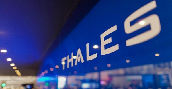 Thales Embarks on Business Transformation with an Infor ERP Solution