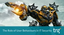 What 'Transformers' Can Teach Us about Enterprise IT Security