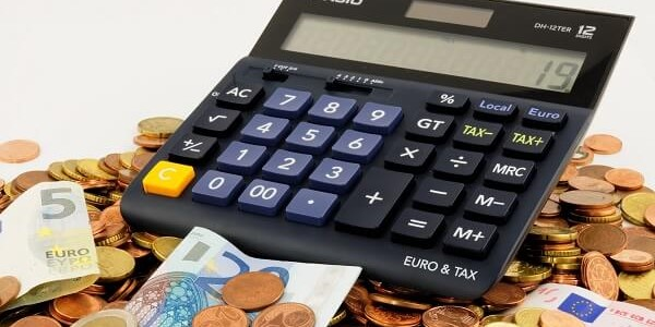 What is Investment-based Budgeting and Why It Matters
