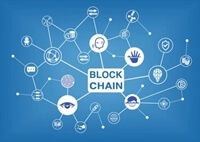Blockchain Business Applications: Far Beyond Bitcoin