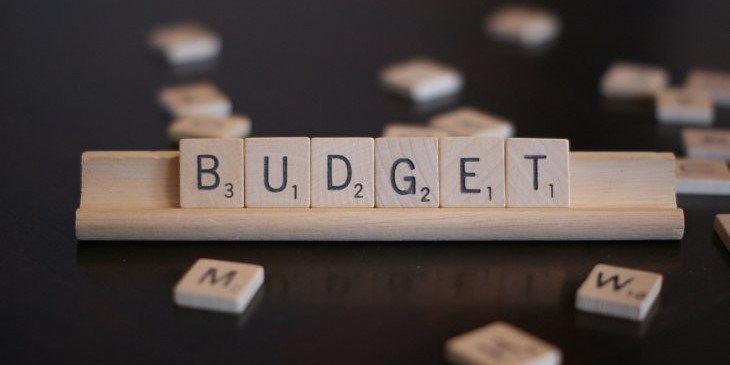 How to Turn Budgeting into a Value-Adding Process