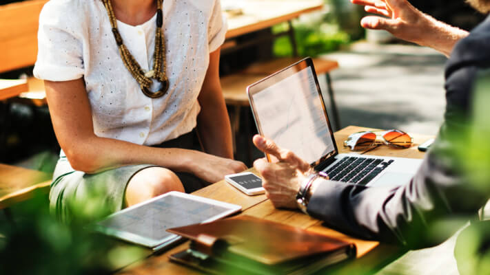 How to Create a Digital Culture in the Workplace (Part 1)