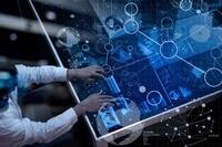 Performance Management – Part 4: Technology Involvement