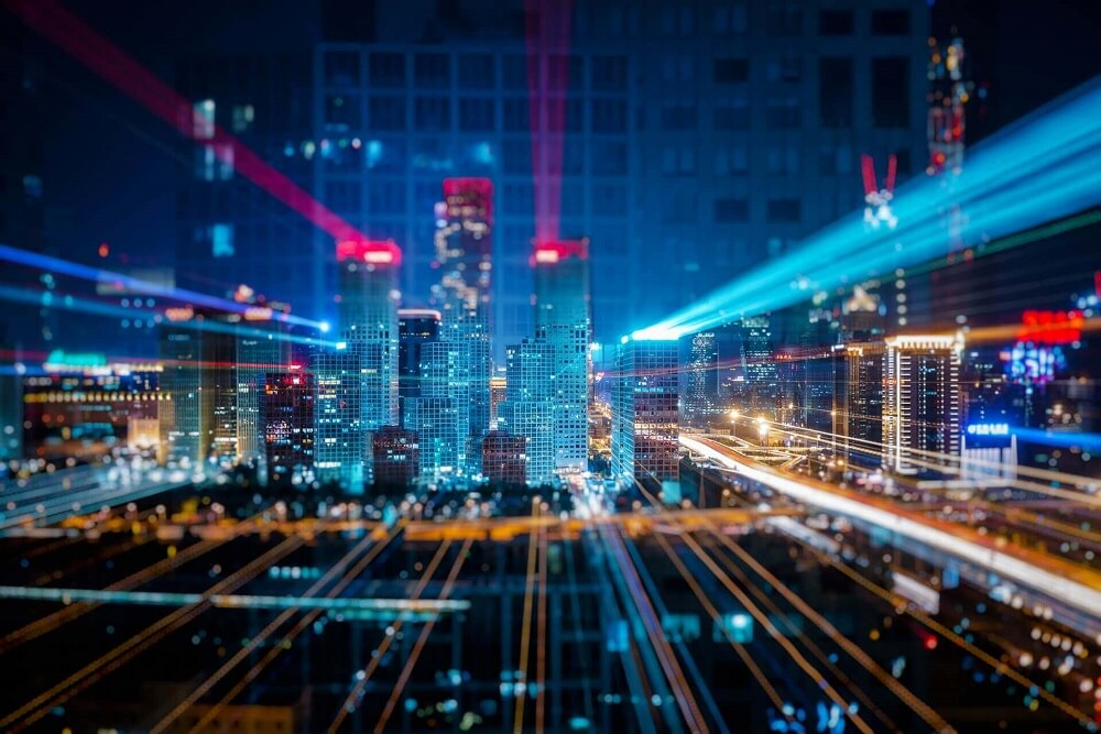 Digital Transformation - a 7-Step Road Map for Success (Part 3)