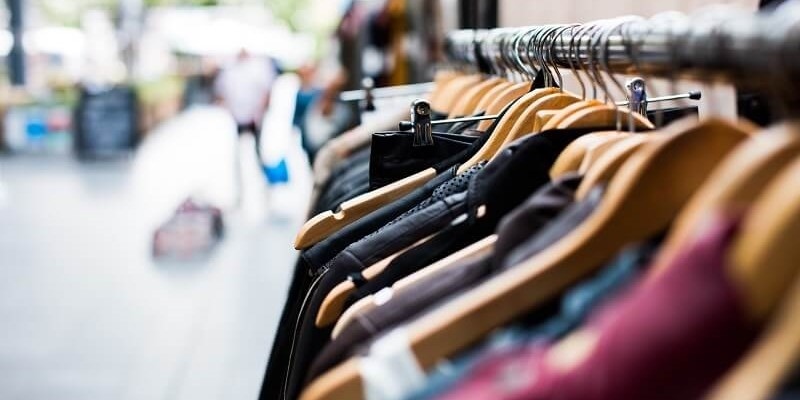 Infor CloudSuite Fashion: Tailor-Made ERP for Fashion Enterprises
